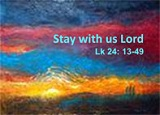 StayWithUsLord