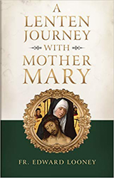 A LentenJourneyWithMary