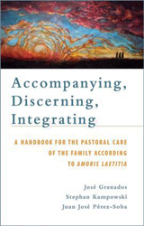 AccompanyingDiscerningIntegrating