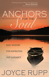 AnchorsForTheSoul