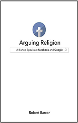 ArguingReligion