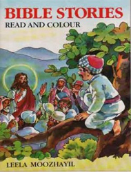 07 - Bible Stories