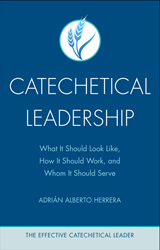 CatecheticalLeadership