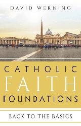 CatholicFaithFoundations