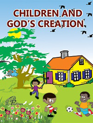 05 - Childrens and God Creation