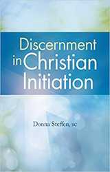 DiscernmentInChristianInitiation