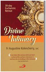 DivineIntimacy