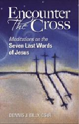 EncounertheCross