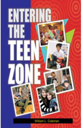 EnteringTheTeenZone
