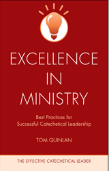ExcellenceInMinistry