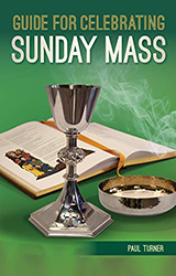 GuideForCelebratingSundayMass