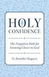 HolyConfidence