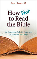 HowNotToReadTheBible