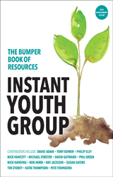 InstantYouthGroup