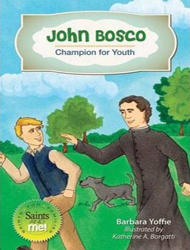 JohnBosco