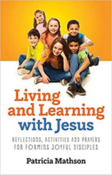 LivingAndLearningWithJesus