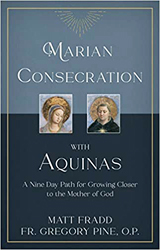 MarianConsecrationWithAquinas