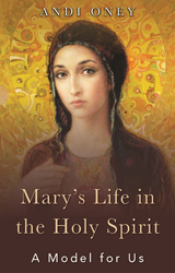 MarysLifeInTheHolySpirit