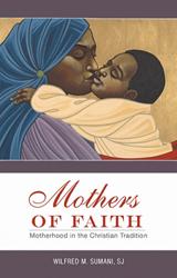 MothersOfFaith