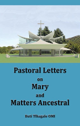 PastoralLettersOnMary