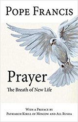 PrayerTheBreathOfNewLife