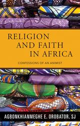 ReligionAndFaithInAfrica