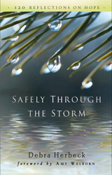 SafelyThroughTheStorm
