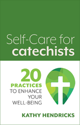 SelfCareForCatechists