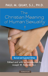 TheChristianMeaningOfHumanSexuality