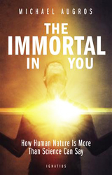 TheImmortalInYou