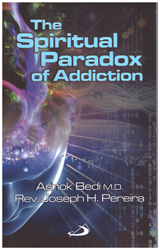 TheSpiritualParadoxOfAddiction