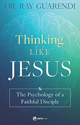 ThinkingLikeJesus