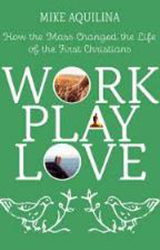 WorkLovePlay