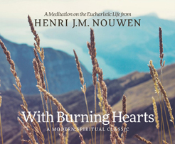 WithBurningHearts1