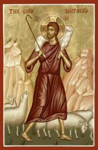 Good Shepherd.pg