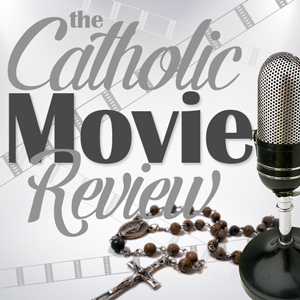 Catholic Movie Review