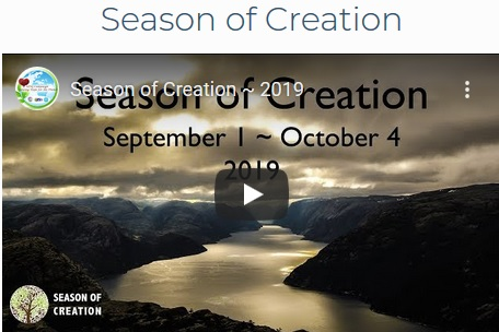 SeasonOfCreation