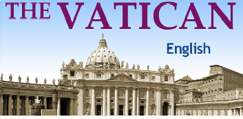 TheVaticanEnglish