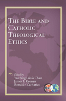 TheBibleAndCatholicTheologicalEthics